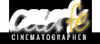 Cesar Fe Cinematographer